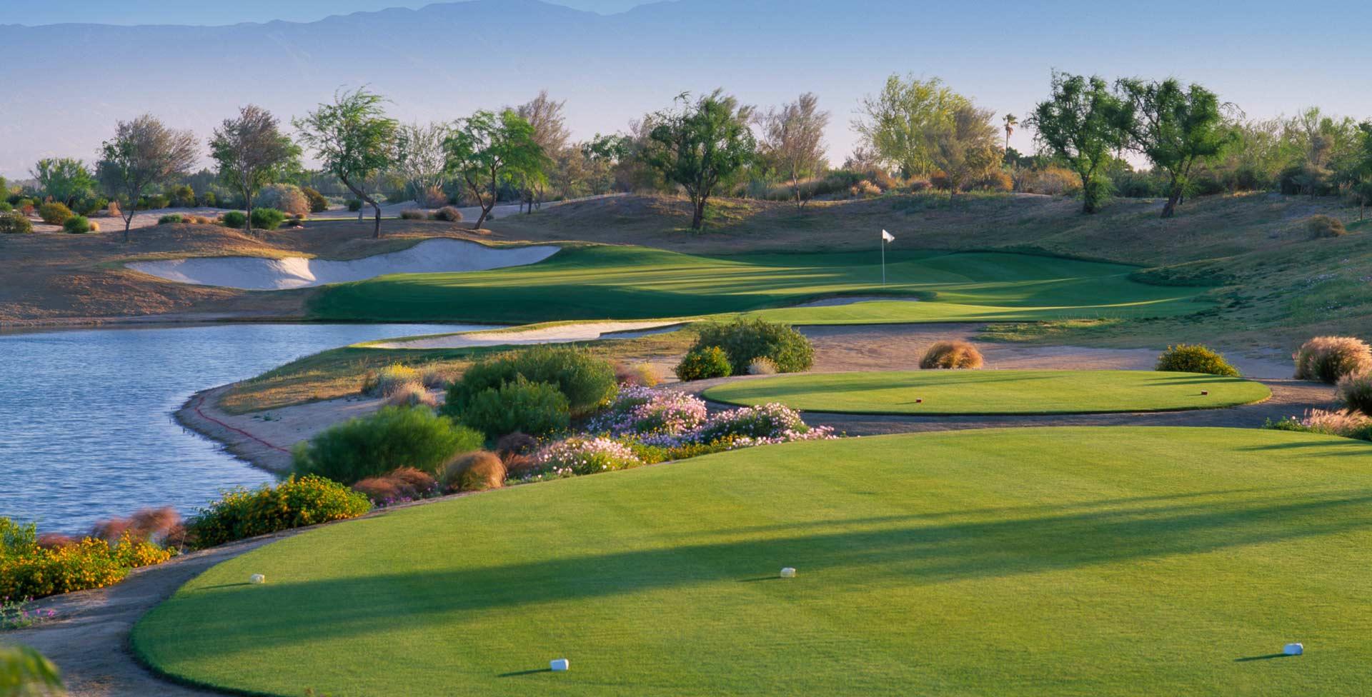 Pga Golf Courses West Palm Beach